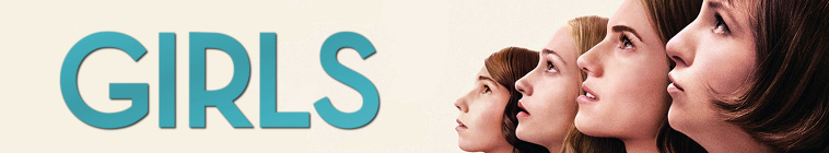 Girls S05E08 AAC MP4-Mobile