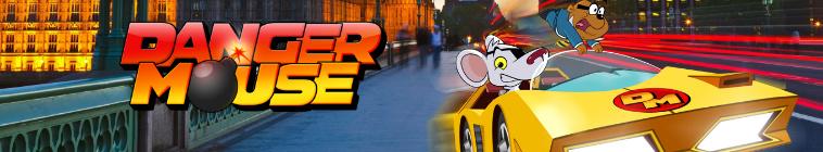 Danger Mouse 2015 S01E29 XviD-AFG