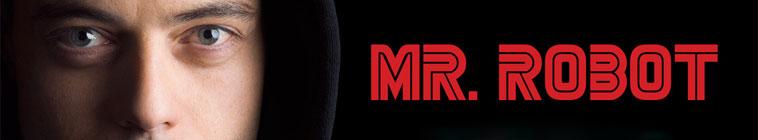 Mr Robot S02E03 HDTV XviD-FUM