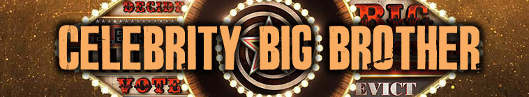 Celebrity Big Brother S18E01 XviD-AFG