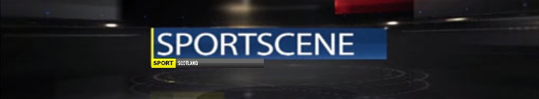 Sportscene 2016 09 10 720p WEB h264-DEATHMATCH