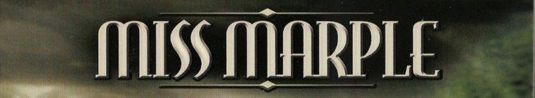 Miss Marple 4 50 From Paddington 1987 iNTERNAL BDRip x264-LiBRARiANS