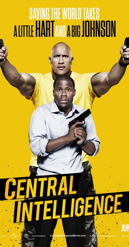Central Intelligence 2016 UNRATED 1080p BRRip x264 AAC ETRG