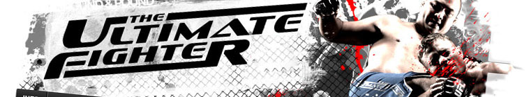 The Ultimate Fighter S24E03 HDTV H264 Fight-BB