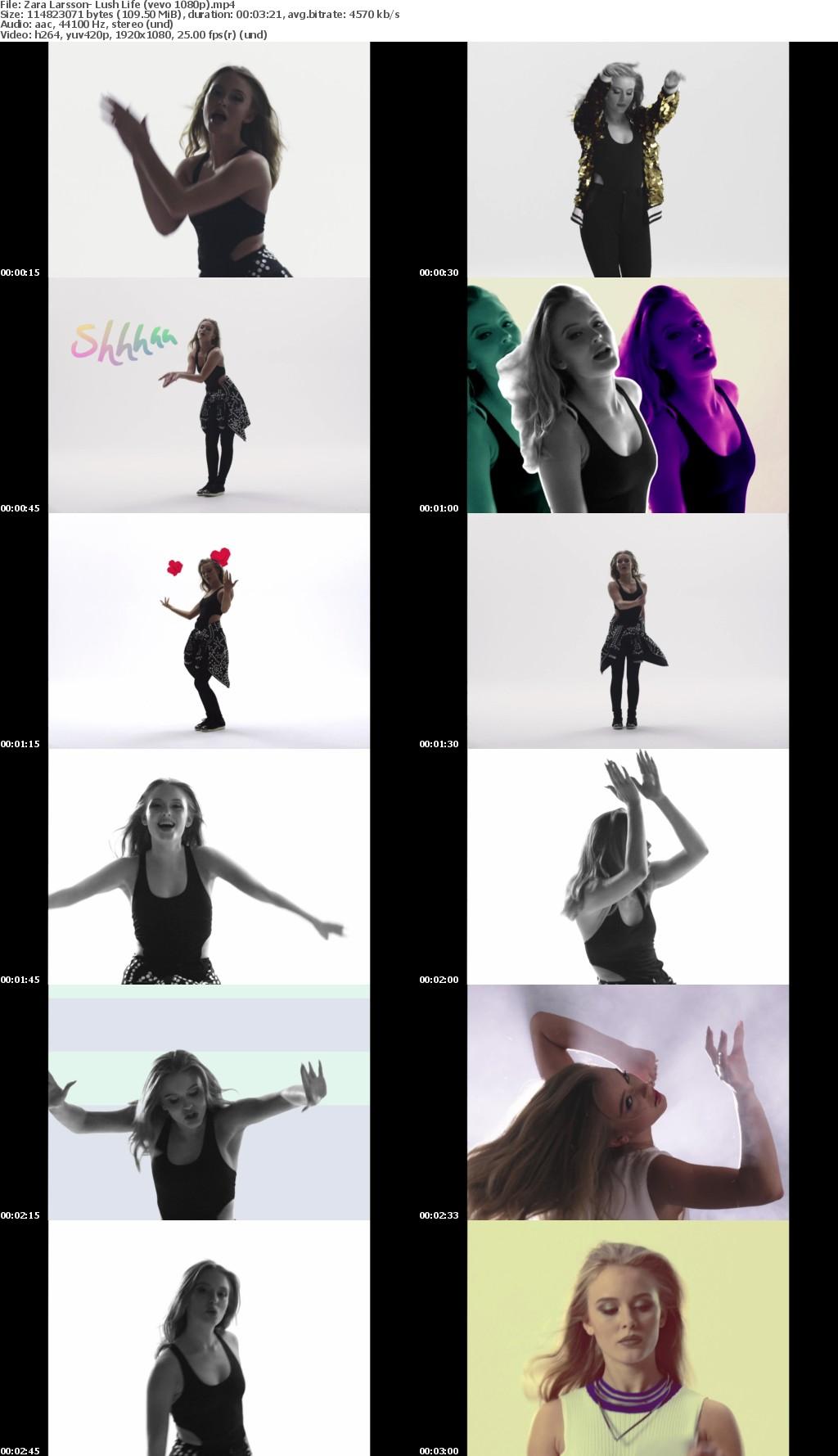 Mixed Videos 2 Vol 05