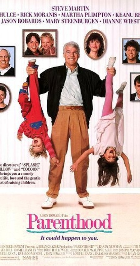 Dulce Hogar A Veces 1989 SPANiSH MULTi 720p BluRay x264-TORO