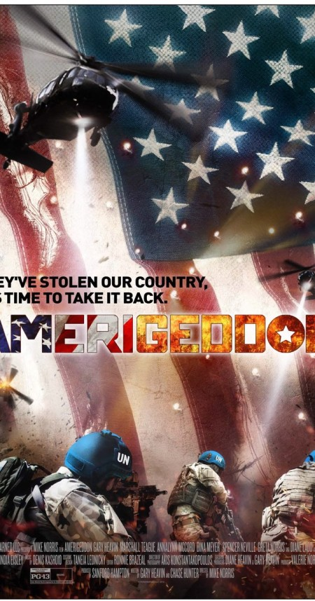AmeriGeddon 2016 LIMITED BRRip XviD AC3-iFT