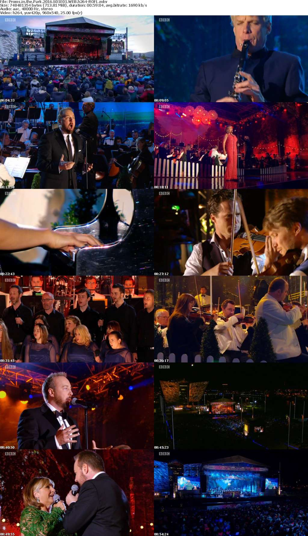 Proms in the Park 2016 S01E01 WEB h264-ROFL