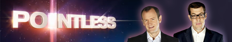 Pointless S15E54 XviD-AFG