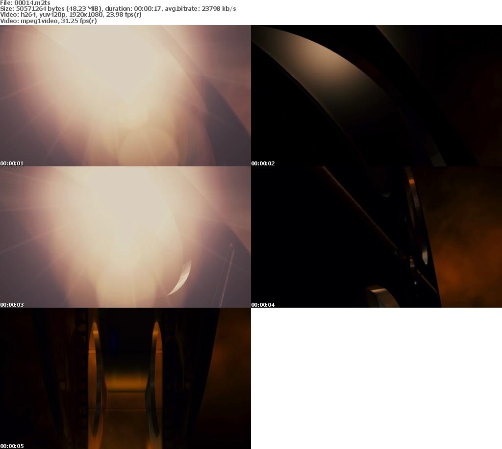 Narcos S01 D02 BD25 Re-Encoded BluRay 1080p AVC TrueHD5 1-SLHD