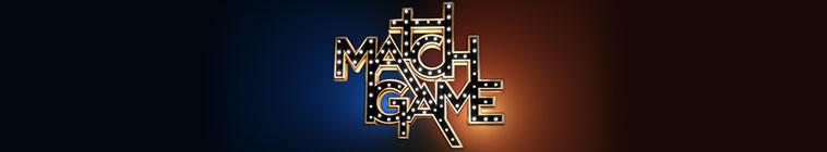 Match Game 2016 S01E10 720p HDTV x264-W4F