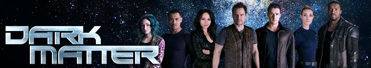 Dark Matter S02E13 720p WEB-DL DD5 1 H 264-VietHD