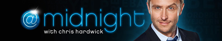 At Midnight 2016 09 20 720p HDTV x264-YesTV
