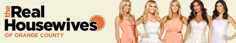 The Real Housewives of Orange County S11E12 Stage Moms And Dropped Bombs 1080p BRAV WEBRip AAC2 0 x264-BTW