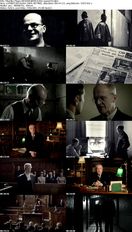 Murder Maps S01E08 WEB h264-spamTV