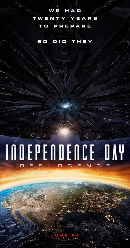 Independence Day Resurgence 2016 WEBRIP x264 AC3-MAJESTiC