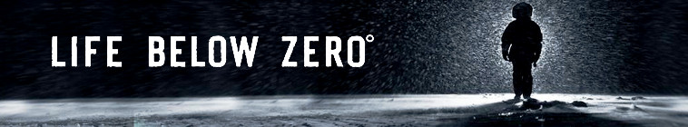 Life Below Zero S07E01 HDTV x264-YesTV