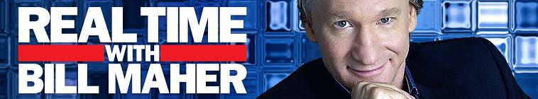 Real Time With Bill Maher 2016 09 23 720p HDTV x264-BATV