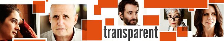 Transparent S03E05 720p WEB h264-FIRETV