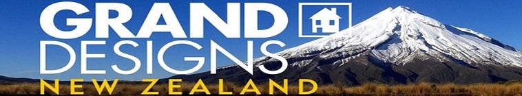 Grand Designs New Zealand S02E01 720p HDTV x264-FiHTV