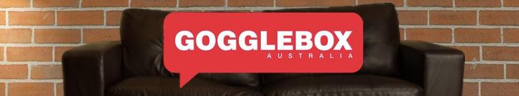 Gogglebox AU S04E02 720p HDTV x264-ORENJI