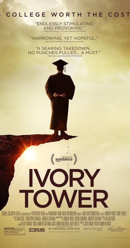Ivory Tower 2014 PROPER 720p BluRay x264-SADPANDA