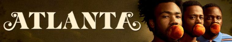 Atlanta S01E05 720p HDTV x264-AVS