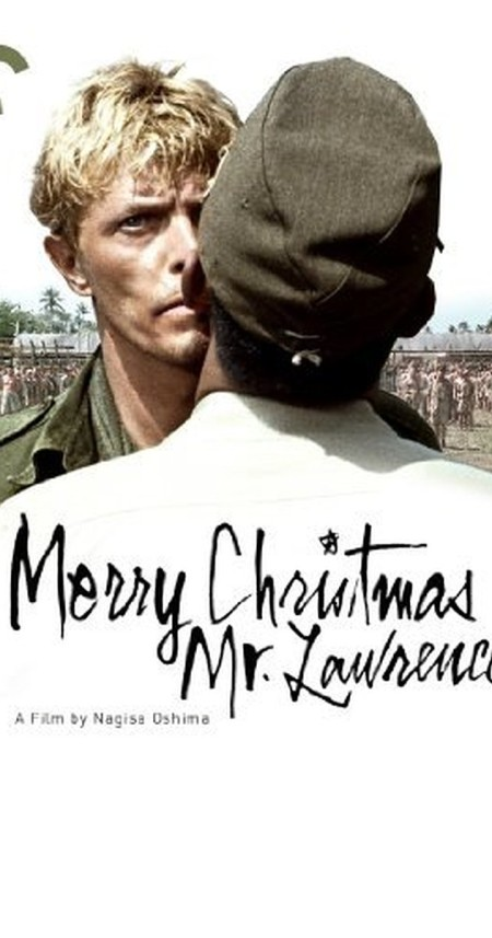 Merry Christmas Mr Lawrence 1983 PROPER 1080p BluRay x264-SADPANDA