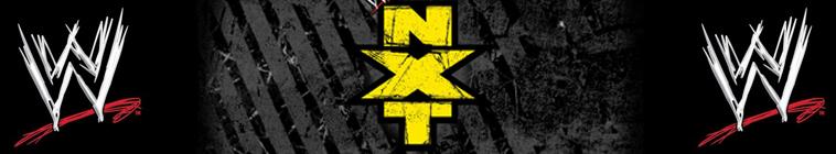 WWE NXT 2016 09 28 XviD-AFG