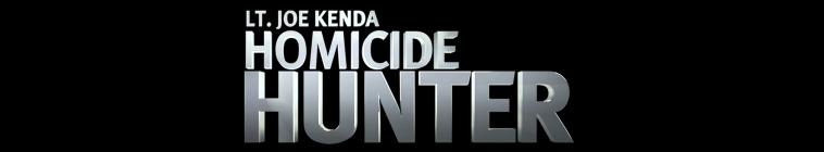 Homicide Hunter S01E05 XviD-AFG