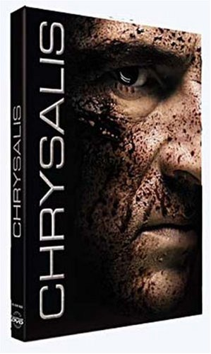 Chrysalis 2007 1080p BluRay x264 Hindi AC3 ESub-ETRG