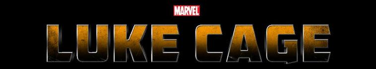 Marvels Luke Cage S01E09 720p WEBRip x264-SKGTV