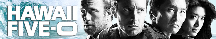 Hawaii Five-0 2010 S07E02 REAL 720p HDTV X264-DIMENSION