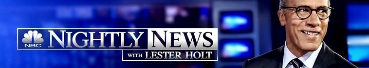 NBC Nightly News 2016 09 30 1080p NBC WEBRip AAC2 0 x264-HOPELESS