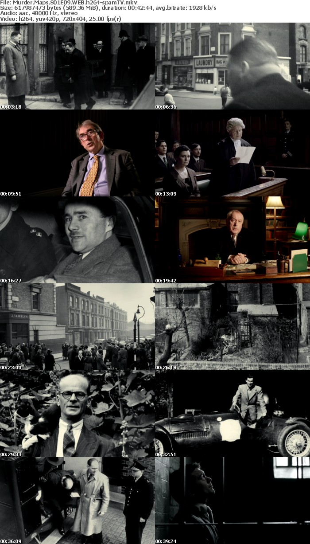 Murder Maps S01E09 WEB h264-spamTV