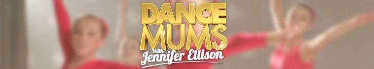 Dance Mums UK S01E04 The Wheels Fall Off WEB h264-WaLMaRT