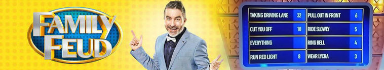 Family Feud NZ S01E166 XviD-AFG