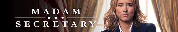 Madam Secretary S03E01 Sea Change 720p WEB-DL DD5 1 H 264-NTb
