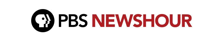 PBS NewsHour 2016 10 01 720p PBS WEBRip AAC2 0 x264
