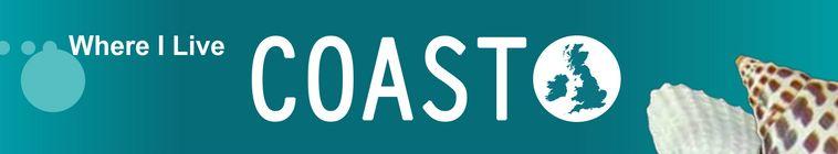 Coast S11E03 XviD-AFG
