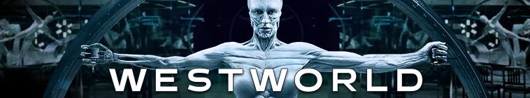 Westworld S01E02 1080p HDTV x264-BATV