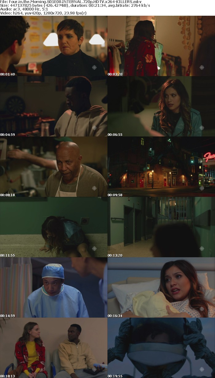 Four in the Morning S01E08 INTERNAL 720p HDTV x264-KILLERS