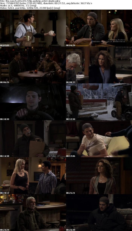 The Ranch S01E19 720p WEBRip x264-SKGTV
