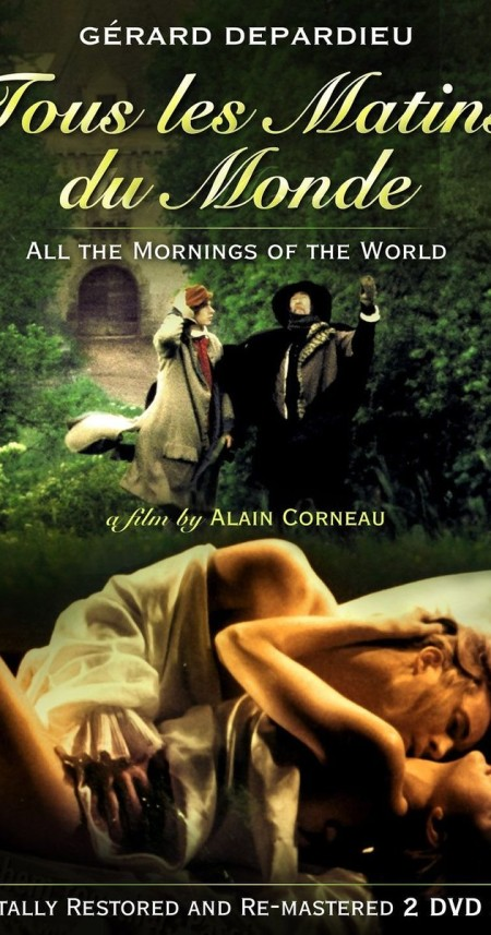 [France]All the Mornings of the World/Tous les matins du monde 1991 720p BluRay x264-WiKi