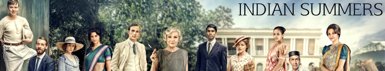 Indian Summers S02 1080p BluRay x264