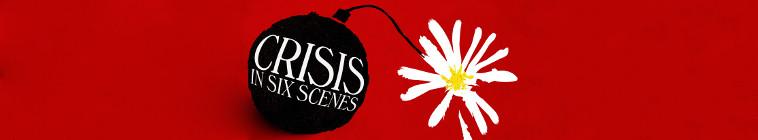 Crisis in Six Scenes S01E05 720p WEBRip X264-DEFLATE