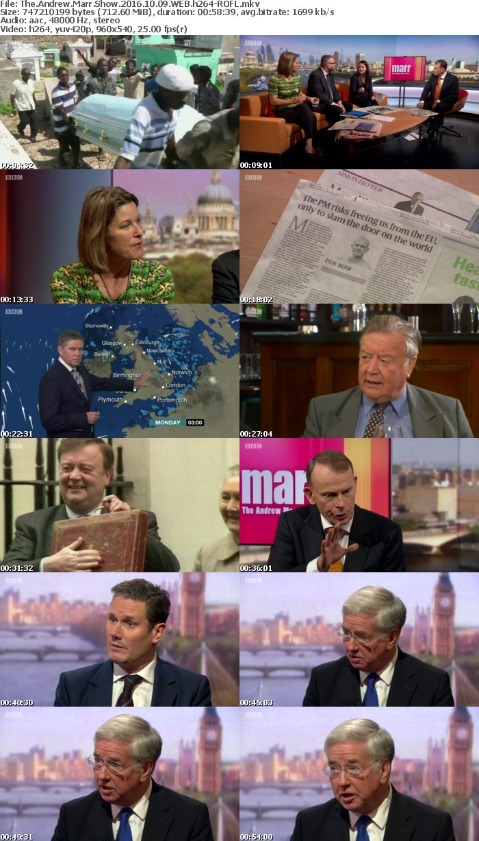 The Andrew Marr Show 2016 10 09 WEB h264-ROFL