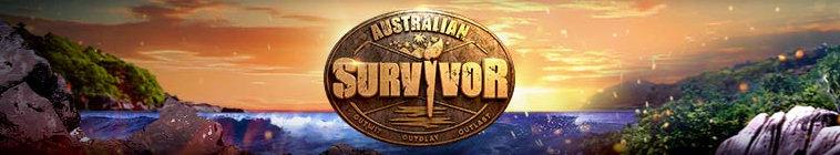 Survivor AU S03E17 720p HDTV x264-ORENJI