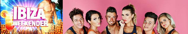 Ibiza Weekender S02E01 WEB h264-ROFL