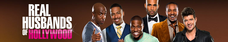 Real Husbands of Hollywood S05E01 720p HDTV x264-AMBIT